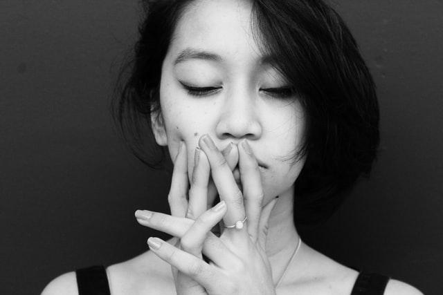 Cara Mengurangi Tingkat Stres Secara Alami dan Efektif